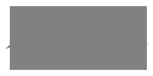 L'Aïkido Club de Sceaux est subventionné par la ville de Sceaux.